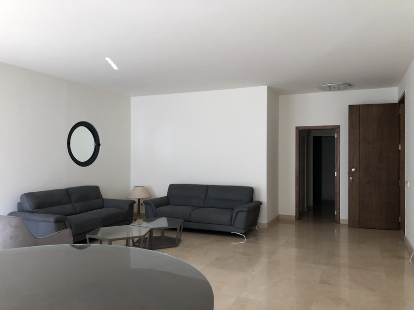 apartment for Sale, Ashrafieh, 550,000 USD