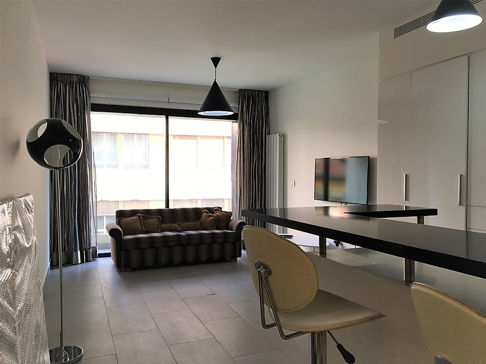 Apartment for Sale, Ashrafieh, 80 sqm,  430,000 USD