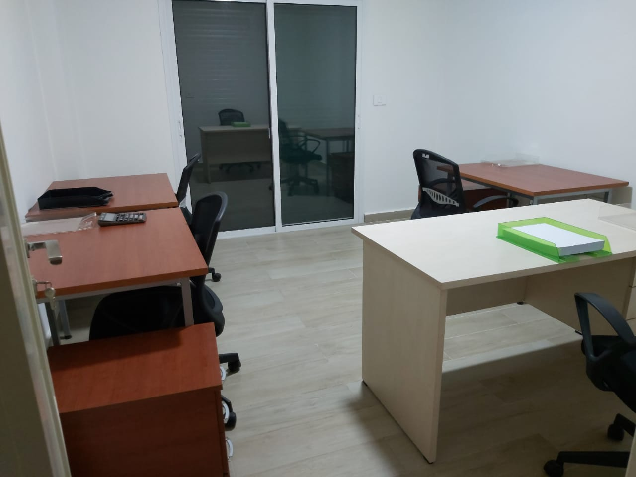 Office for Rent, Badaro, 0 sqm,  18,000 USD