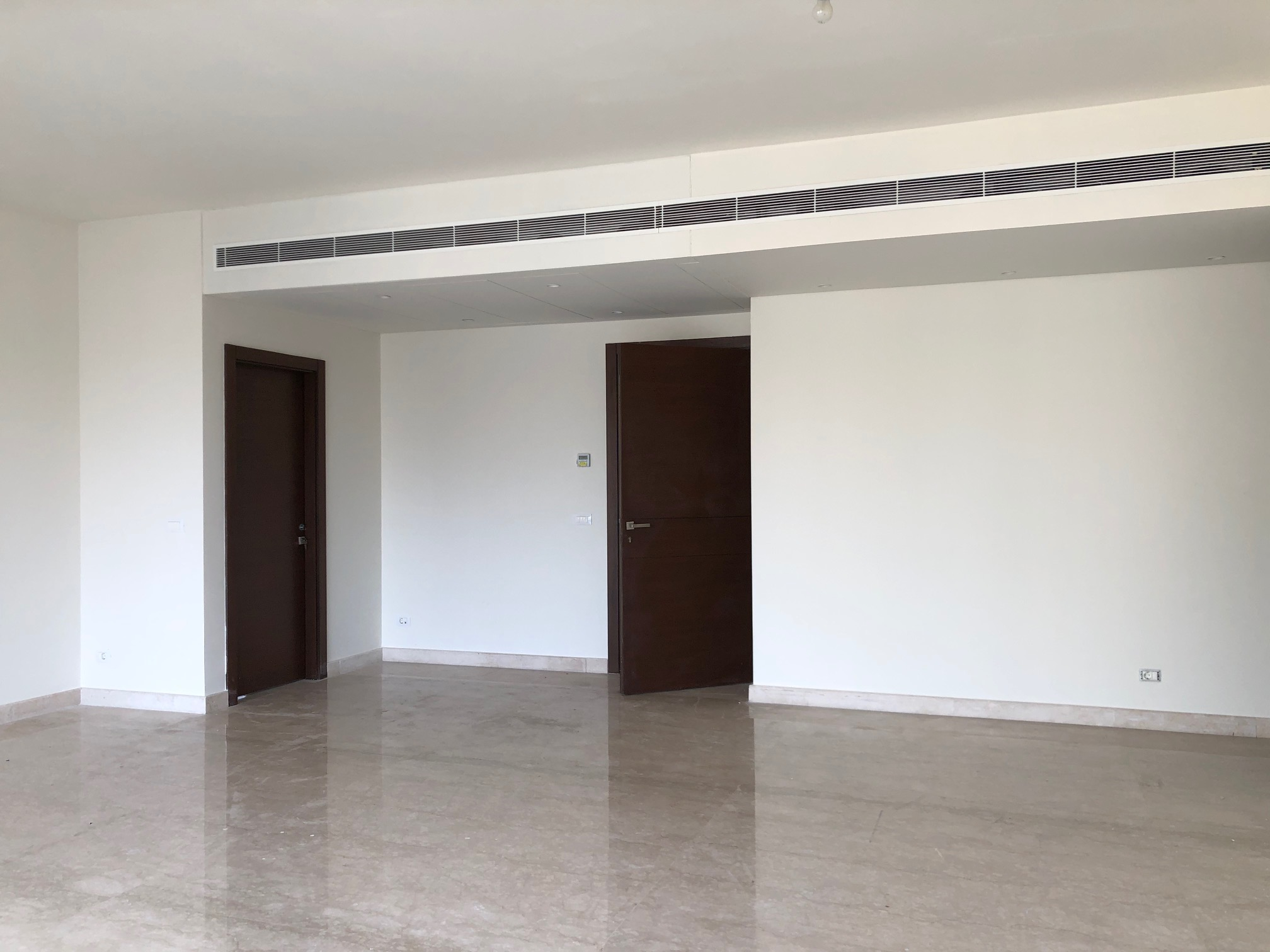 apartment for Sale, Ras Beirut, 600,000 USD