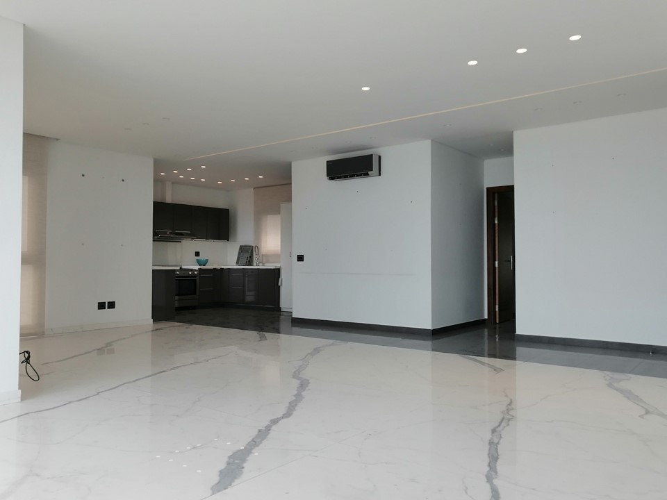 Apartment for Rent, Ras Beirut, 216 sqm,  28,000 USD