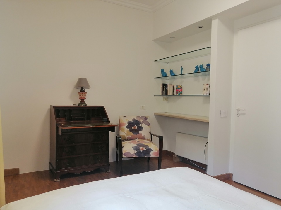 Apartment for Rent, Ashrafieh, 125 sqm,  18,000 USD