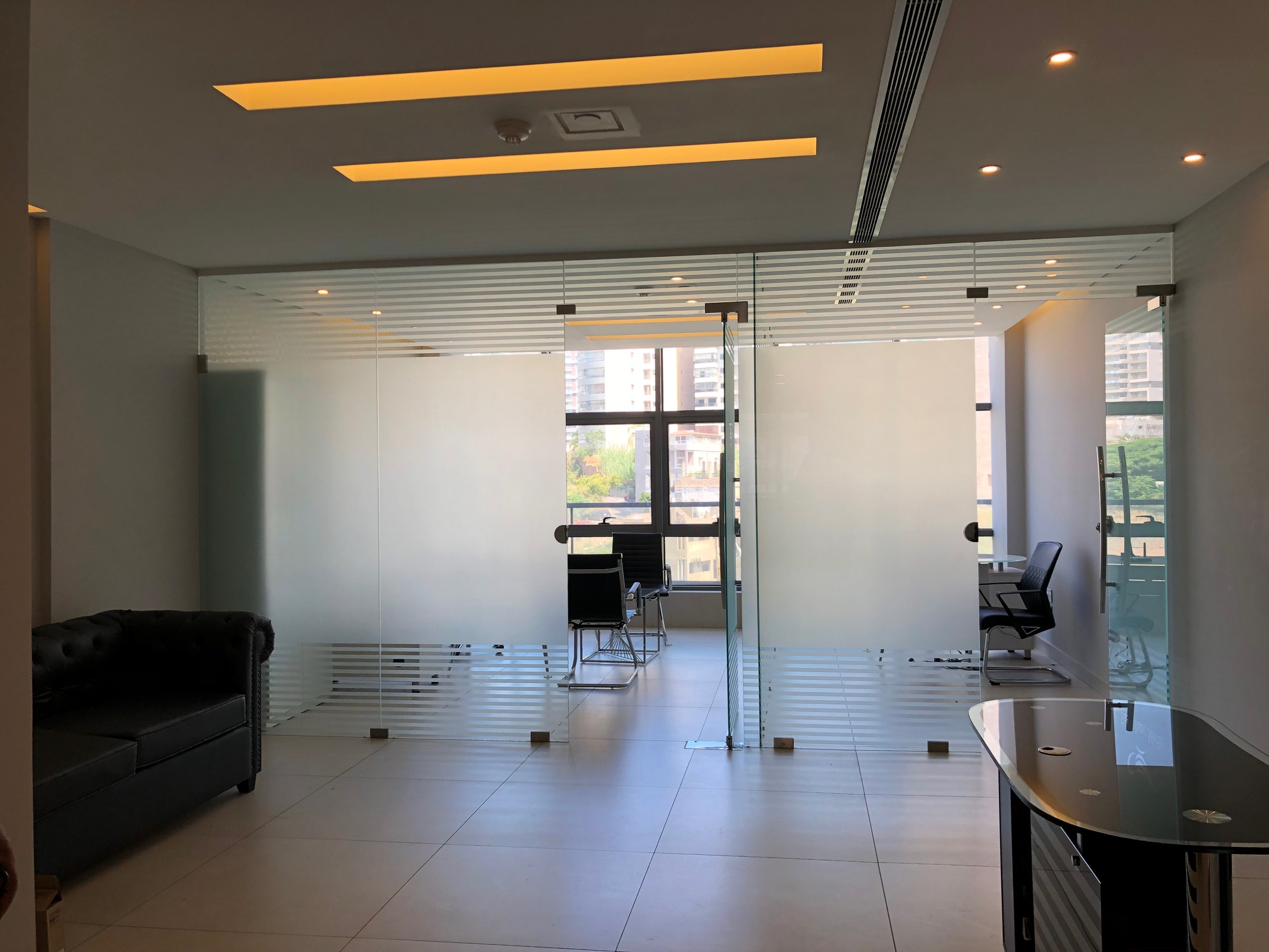 office for Rent, Ashrafieh, 7,500 USD