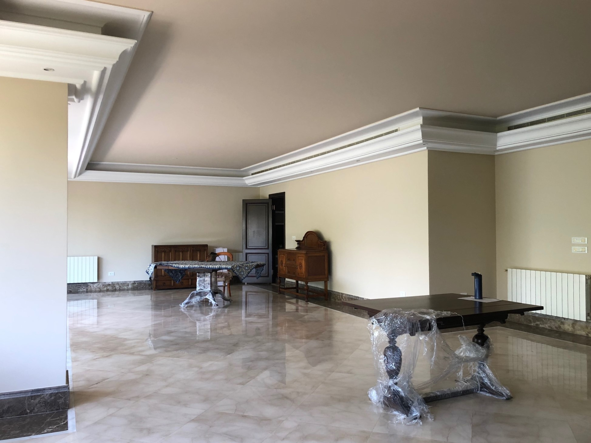 apartment for Sale, Ras Beirut, 1,000,000 USD